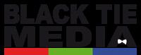 Black Tie Media