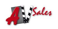 AV Sales