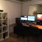 Edit suites 2