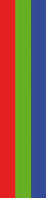 colors-side